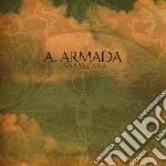 A. Armada - Anam Cara cd musicale di Armada A.