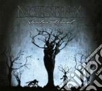 Noisuf-x - Voodoo Rituals cd musicale di NOISUF-X