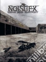 Dead end district cd musicale di Noisuf-x