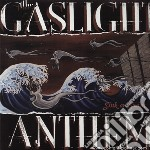 (LP VINILE) Sink or swim (coloured v lp vinile di Anthem Gaslight