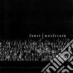 (LP VINILE) Faust wakes nosferatu (d lp vinile di Faust