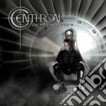 Centhron - Dominator cd musicale di CENTHRON