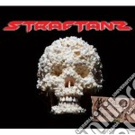 Mainstream sellout overground cd musicale di Straftanz