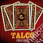 Gran gala cd musicale di Talco