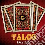 (LP VINILE) Gran gala lp vinile di Talco