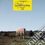 Delfinarium cd musicale di Frittenbude