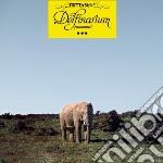(LP VINILE) Delfinarium lp vinile di Frittenbude