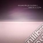 (LP VINILE) Fragments of a prayer (+ download) lp vinile di Collapse under the e