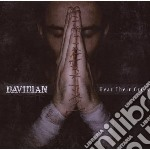 Davidian - Hear Their Cries cd musicale di Davidian