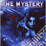 Mystery - Soulcatcher cd musicale di Mystery