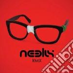Neelix - Rmx cd musicale di Neelix