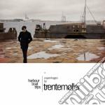 Trentemoller - Harbour Boat Trips Vol.1 - Copenhagen cd musicale di TRENTEMOLLER