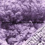 Trentemoller - Into The Great Wide cd musicale di TRENTEMOLLER