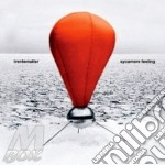 (LP VINILE) SYCAMORE FEELING                          lp vinile di TRENTEMOLLER