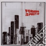 Forward to the past cd musicale di Artisti Vari