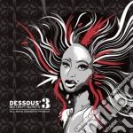 Best kept secrets vol.3 cd musicale di Artisti Vari