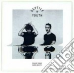 (LP VINILE) Black swan - born white lp vinile di Youth Reptile