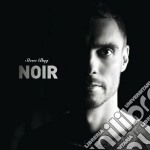 Steve Bug - Noir cd musicale di Steve Bug