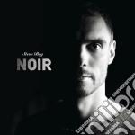 (LP VINILE) Noir lp vinile di Steve Bug