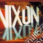 Lambchop - Nixon cd musicale di LAMBCHOP