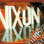(LP VINILE) Nixon lp vinile di LAMBCHOP