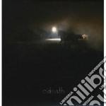 (LP VINILE) Outside lp vinile di Death O