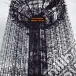 Alexi Murdoch - Towards The Sun cd musicale di Murdoch Alexi