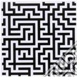 (LP VINILE) Mazes lp vinile di Duo Moon