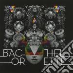 Bachelorette - Bachelorette cd musicale di BACHELORETTE