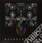 (LP VINILE) S/t lp vinile di Bachelorette