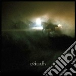 Outside cd musicale di Death O