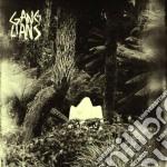 (LP VINILE) Still living lp vinile di Ganglians