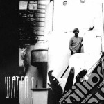 Out in the light cd musicale di Waters