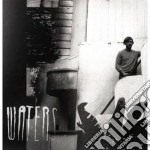 (LP VINILE) Out in the light lp vinile di Waters