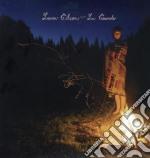 (LP VINILE) La grande lp vinile di Laura Gibson