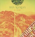 (LP VINILE) Oh fortune lp vinile di Dan Mangan