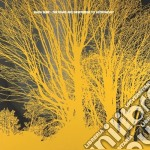 Nada Surf - The Stars Are Indifferent To Astronomy cd musicale di Surf Nada