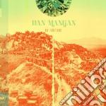 Dan Mangan - Oh Fortune cd musicale di Dan Mangan