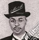 (LP VINILE) Mr.m lp vinile di Lambchop