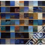 The something rain cd musicale di Tindersticks