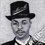 Mr.m cd musicale di Lambchop