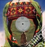 (LP VINILE) Egypt lp vinile di Doldrums