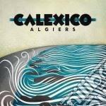 (LP VINILE) Algiers lp vinile di Calexico