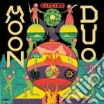 (LP VINILE) Circles lp vinile di Duo Moon