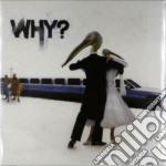 (LP VINILE) Sod in the seed lp vinile di Why?