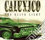 (LP VINILE) The black light lp vinile di Calexico