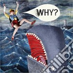 Why? - Mumps,etc. cd musicale di Why?