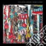 Benjamin Gibbard - Former Lives cd musicale di Gibbard Bemjamin