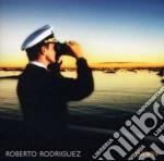 Roberto Rodriguez - Dawn cd musicale di Roberto Rodriguez