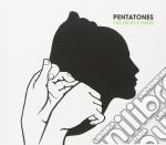Pentatones - The Devil's Hand cd musicale di Pentatones